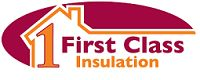 First Class Insulation